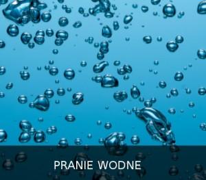 PRANIE WODNE2